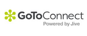 GoTo Connect