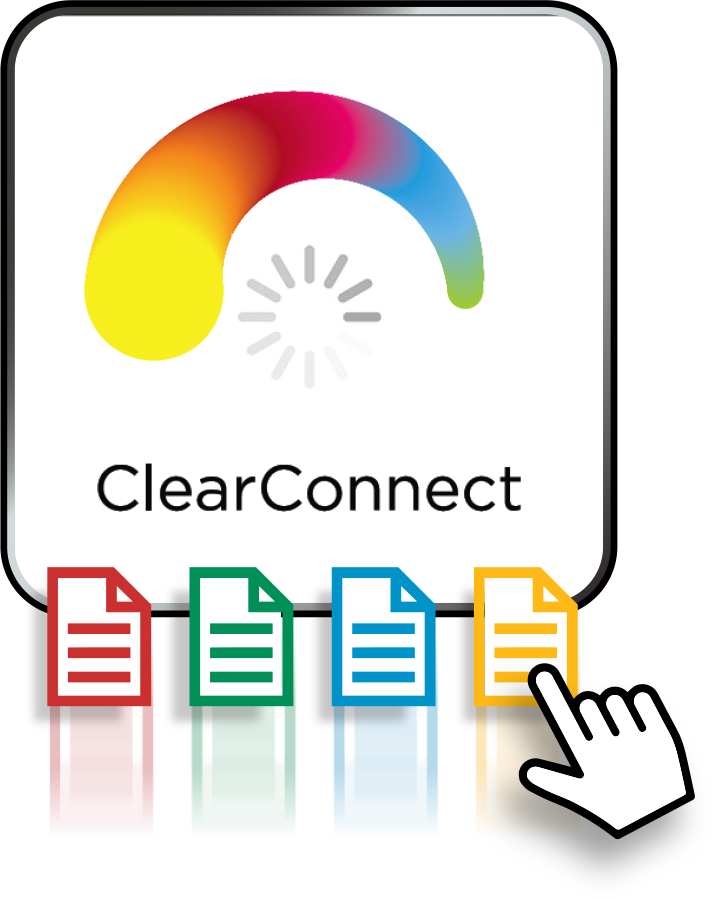 ClearConnect image